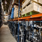 Used Spinning Bikes Suppliers in Errol 12